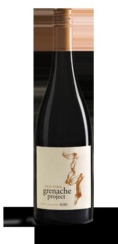 Côtes Catalanes 2010